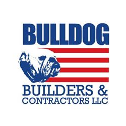 Bulldog Builders Partners With Texas Equusearch To Help Find Missing Persons Veteran Owned Businesses News Vobeacon Builder Contractor Bulldog Commercial Roofing