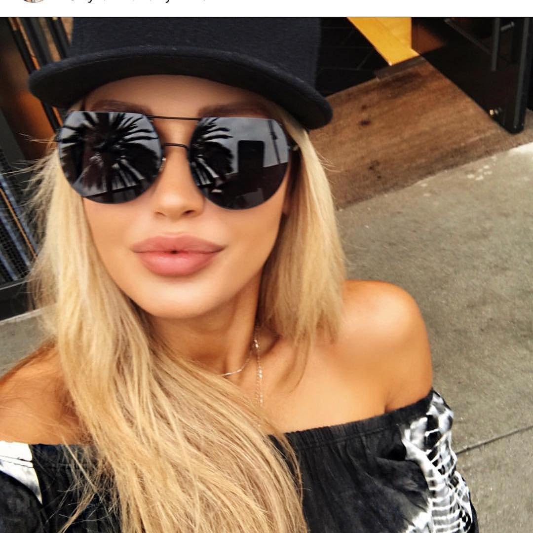 224 Beğenme, 2 Yorum - Instagram da Güneş Gözlüğü Gözlük Aksesuar ( kapincom 5022907743