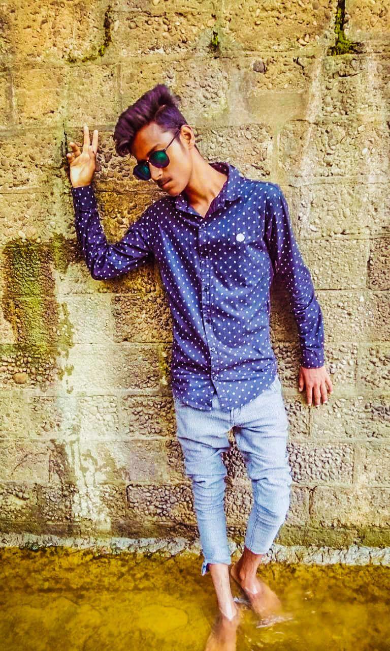 Slowly Slowly Guru Randhawa Remix Dj Avi Dj Ankush Insane Rated Song Mp3 Download Indj In Insane Rated Song Remix By Dj Anku Songs Remix Slowly Slowly