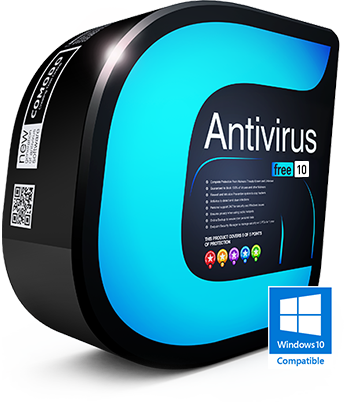 best virus guard for windows 10 free download