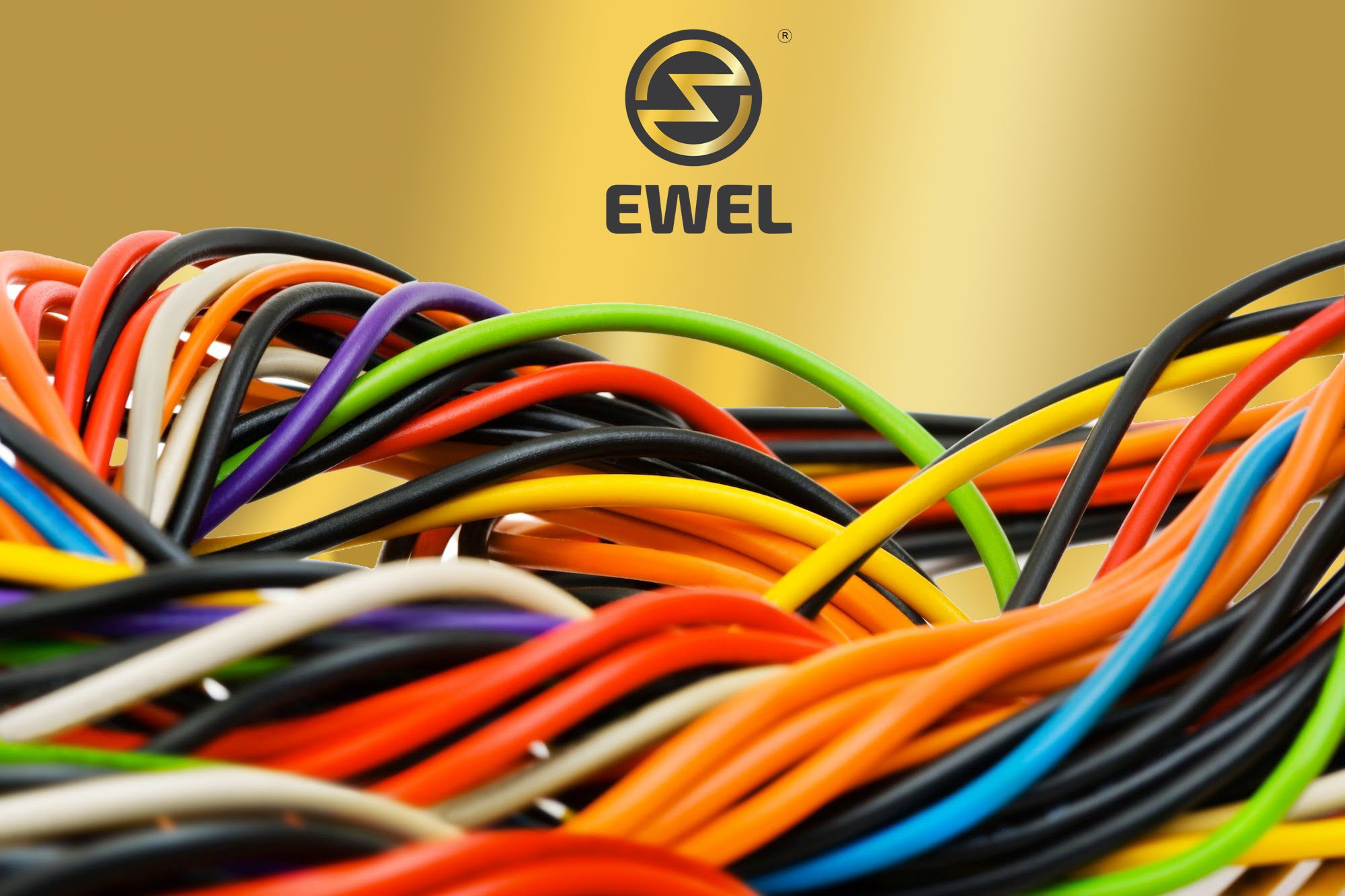 Which is the best industrial wire products manufacturing company in ...