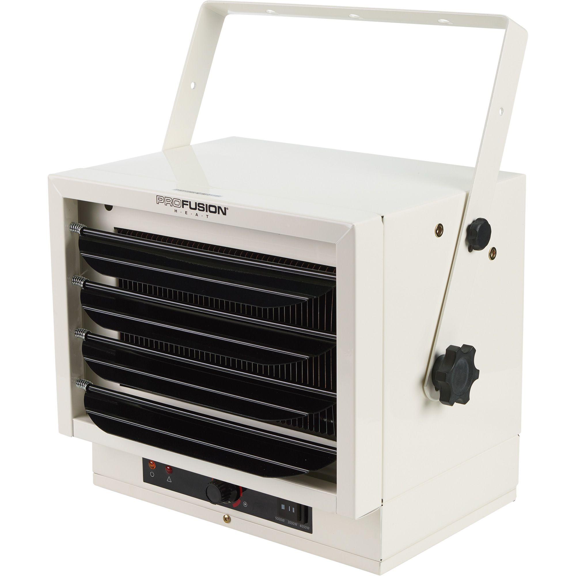 big model heater garage heaters amazon dp workshop maxx for mr btu gas natural com