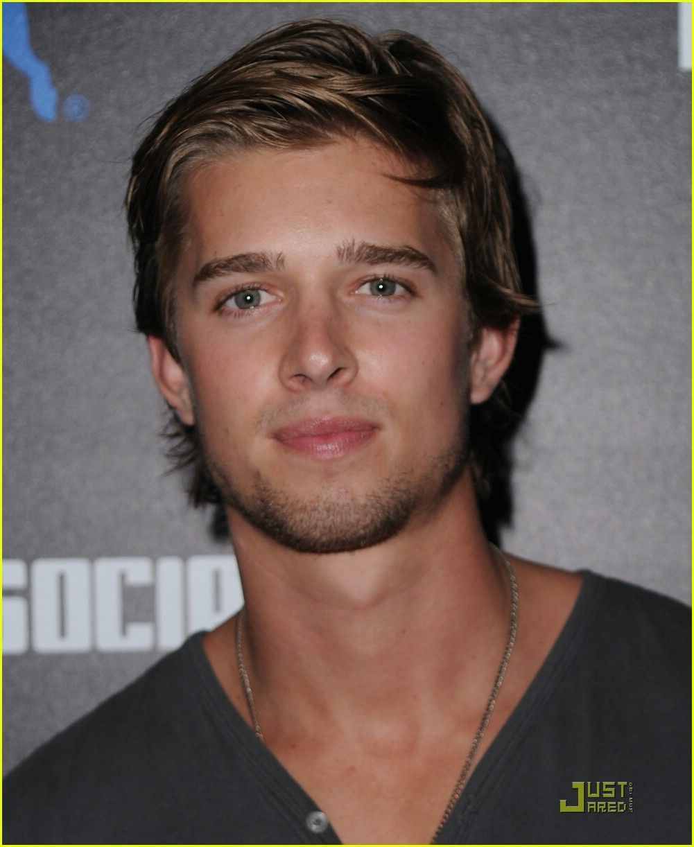 drew van acker filmsdrew van acker instagram, drew van acker gif, drew van acker 2016, drew van acker 2017, drew van acker hot scene, drew van acker gif tumblr, drew van acker and ashley benson, drew van acker gif hunt, drew van acker age, drew van acker photoshoot, drew van acker википедия, drew van acker wife, drew van acker twitter, drew van acker films, drew van acker healthy celeb, drew van acker filmography, drew van acker modeling
