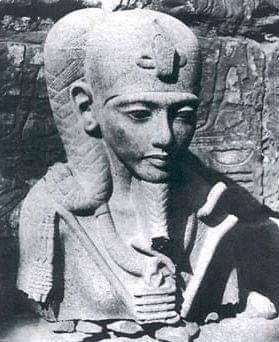 Antiikin Mytologia