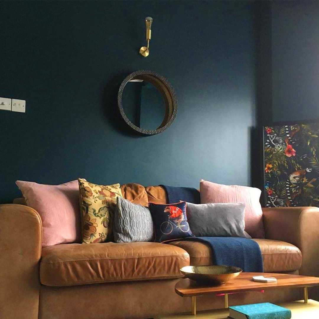 top 6 interior color trends 2020 the most popular paint on trendy paint colors living room id=51851