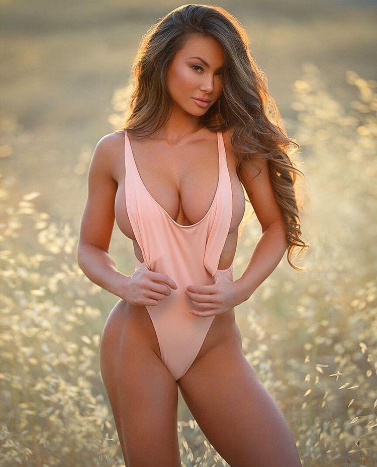 Noelle beck nude