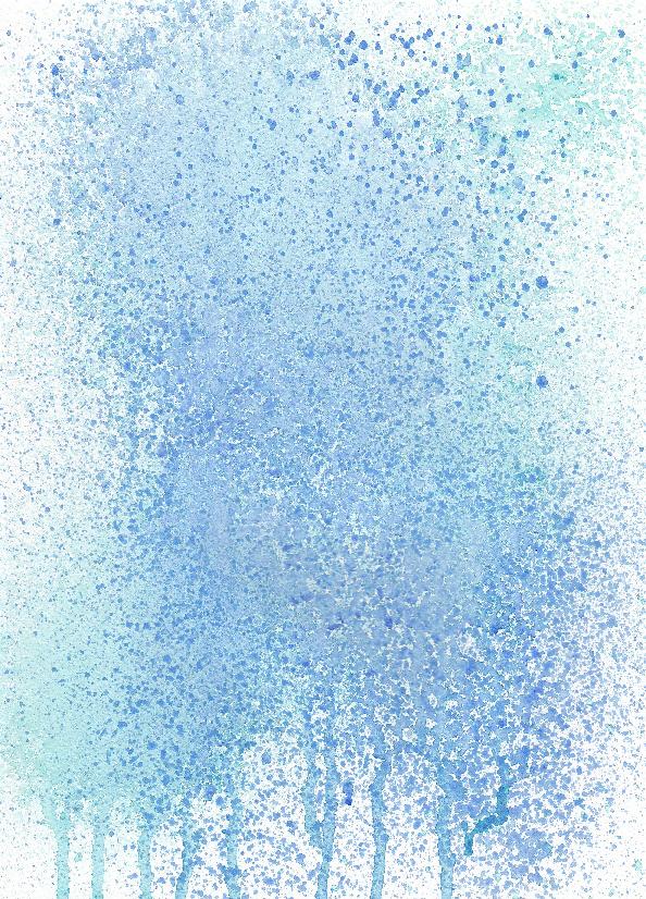 Spray Paint Splatter Google Search Paint Splatter Jack Pattern