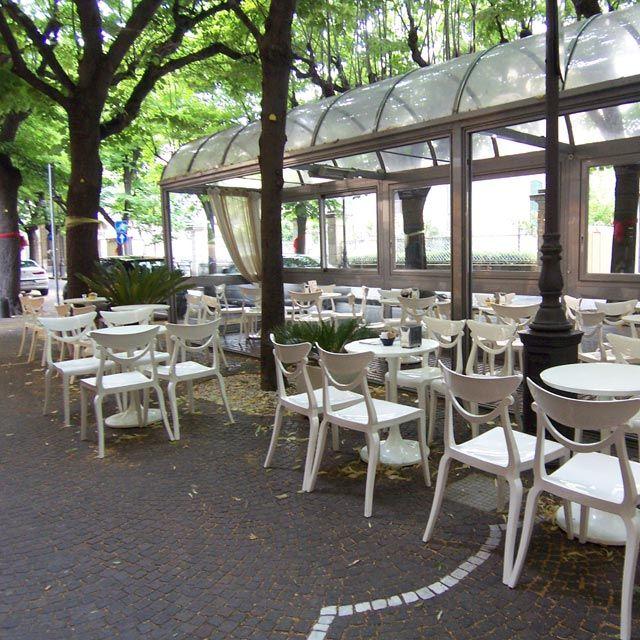 Chaises De Terrasse Bar Chair Restaurant Bar Restaurant