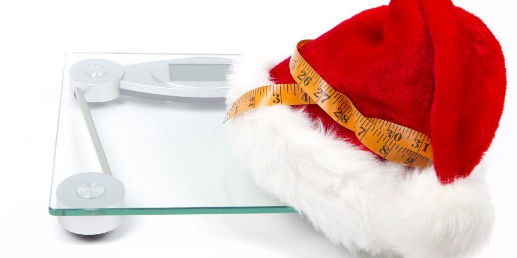 Blog - Gyors fogyás, Egészséges fogyás, Súlycsökkentő diéta