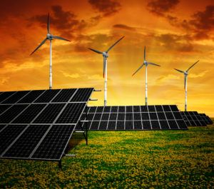 Solar energy — mostly, though not exclusively,in the form of photovoltaic panels — hasimproved vastlyin the last twenty years, and will likely…
