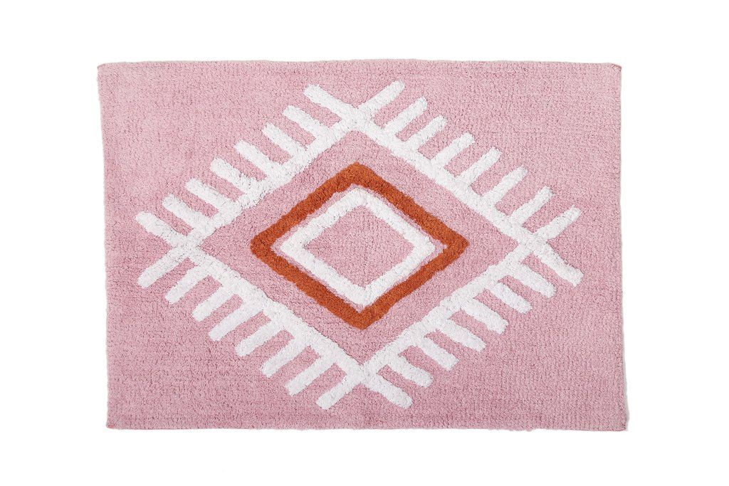 Pin On Home Goods, Home Goods Bathroom Rugs