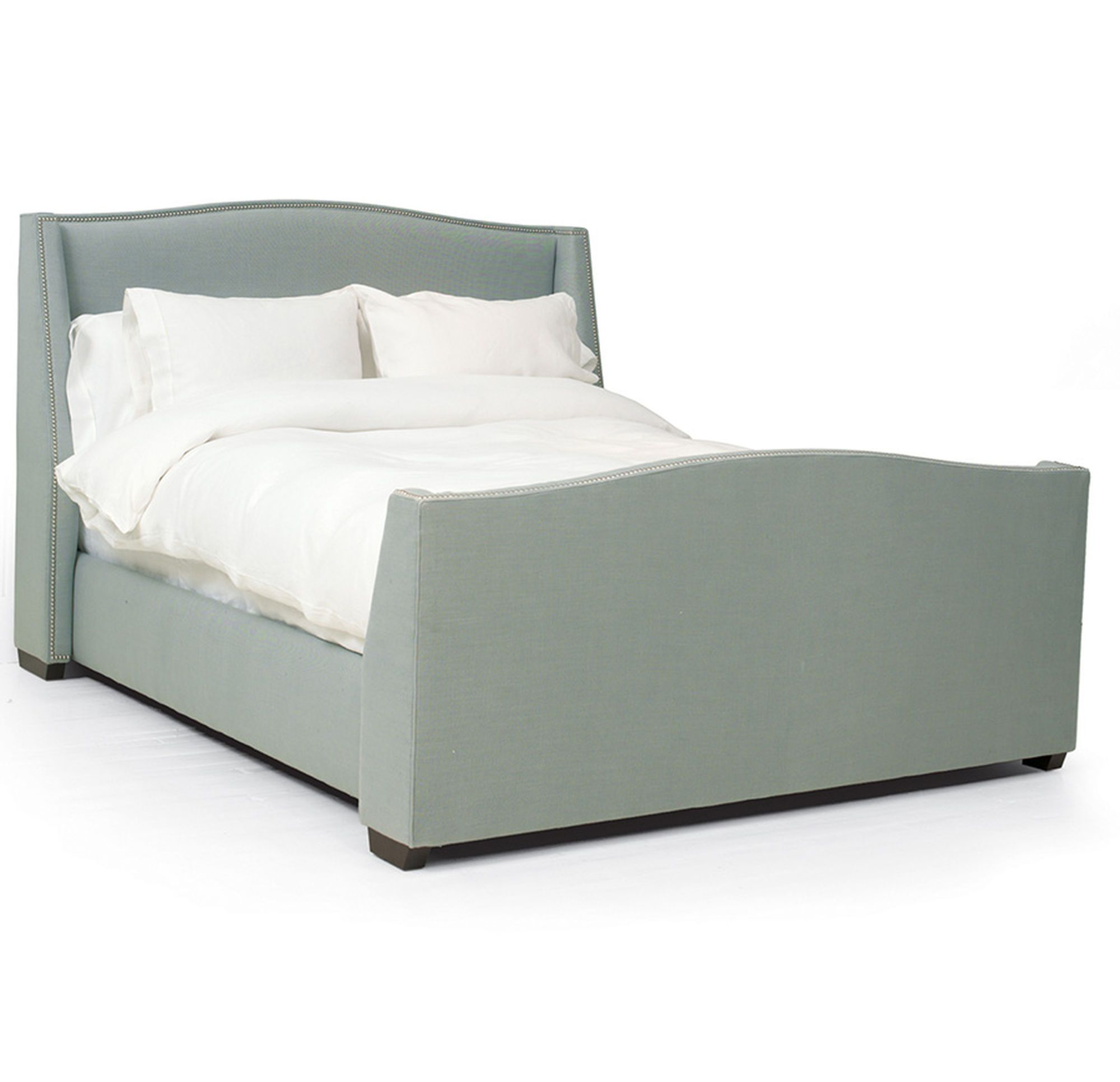 celina queen grand bed combo hi res 762 bedroom pinterest
