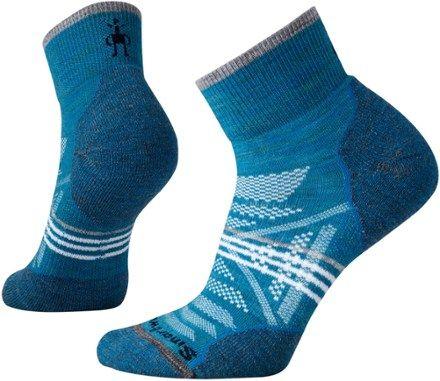 Smartwool Damen Socken Phd Outdoor Ultra Light Mini