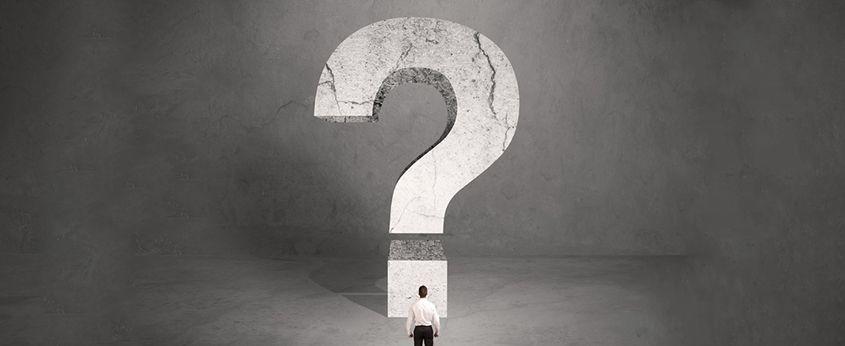Vous vous demandez si vous devez faire la #refonte de votre #siteWeb? Cet article de #blogue est pour vous!