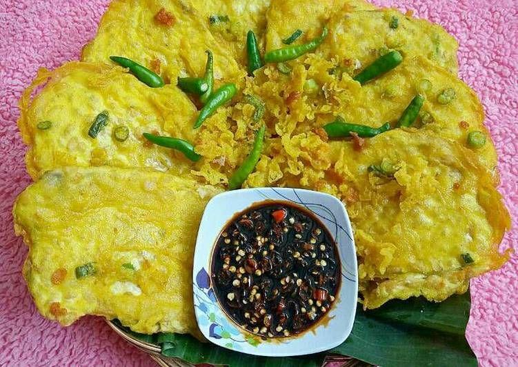 Resep Tempe Mendoan Banyumas Oleh Susan Mellyani Resep Resep Tempe Resep Masakan Indonesia Masakan Indonesia