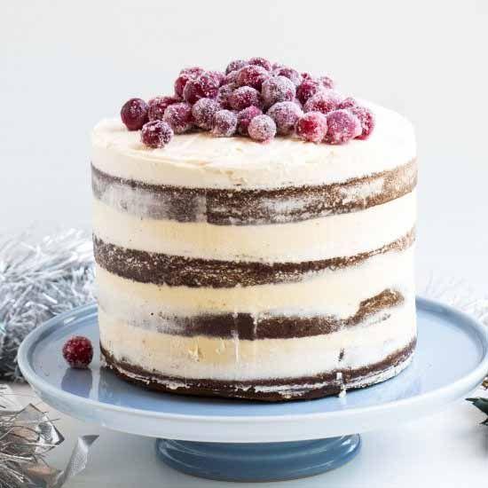 rp_SOFT-GINGERBREAD-CAKE.jpg