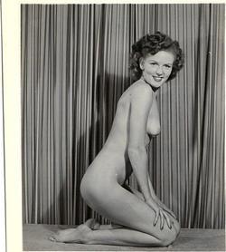 Lucille ball fake nude, snehanude hardfuck