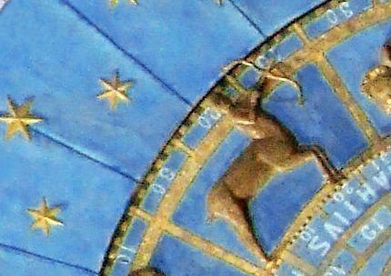 Gli Oroscoppiati - oroscopo di novembre del Sagittario L'oroscopo di novembre per il segno del Sagittario, tra batticuori amorosi e oneri lavorativi. Batticuori: con grande giubilo e tripudio, Venere dal 13 si congiunge al tuo Saturno, per farti quagliar #oroscopo #astrologia #zodiaco