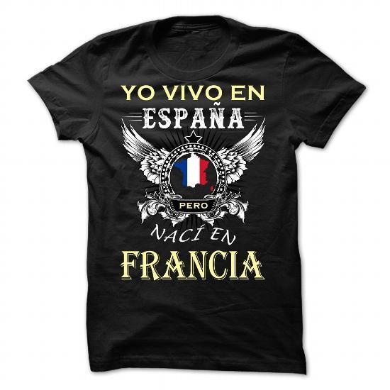 Franciat)