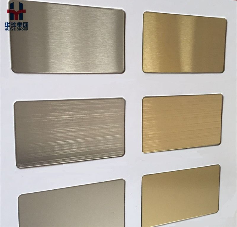 Pin By Fione Wu On Colored Stainless Steel Sheet Stainless Steel Sheet Steel Sheet Steel