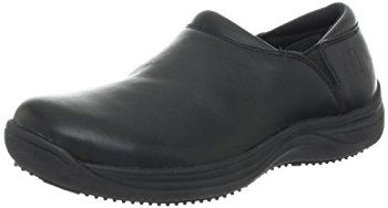 c087d789be6 Best work shoes for women.Best Chef Shoes