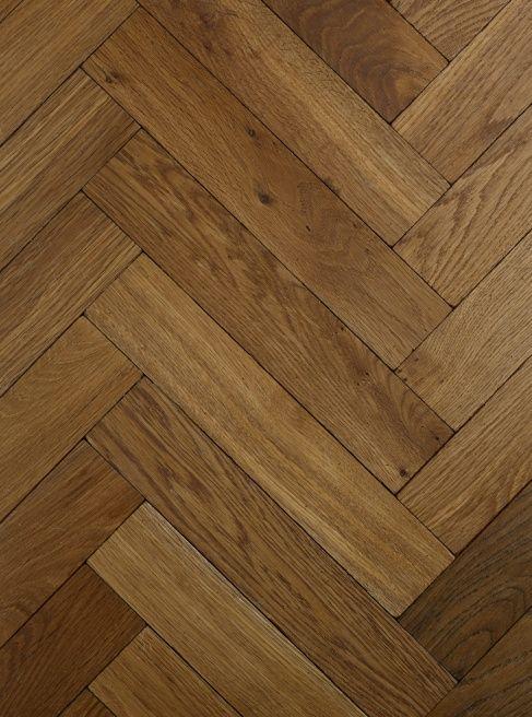 SOLID floor | product | oak herringbone dalton | INSPIRATION | Flooring, Parquet texture, Parquet flooring