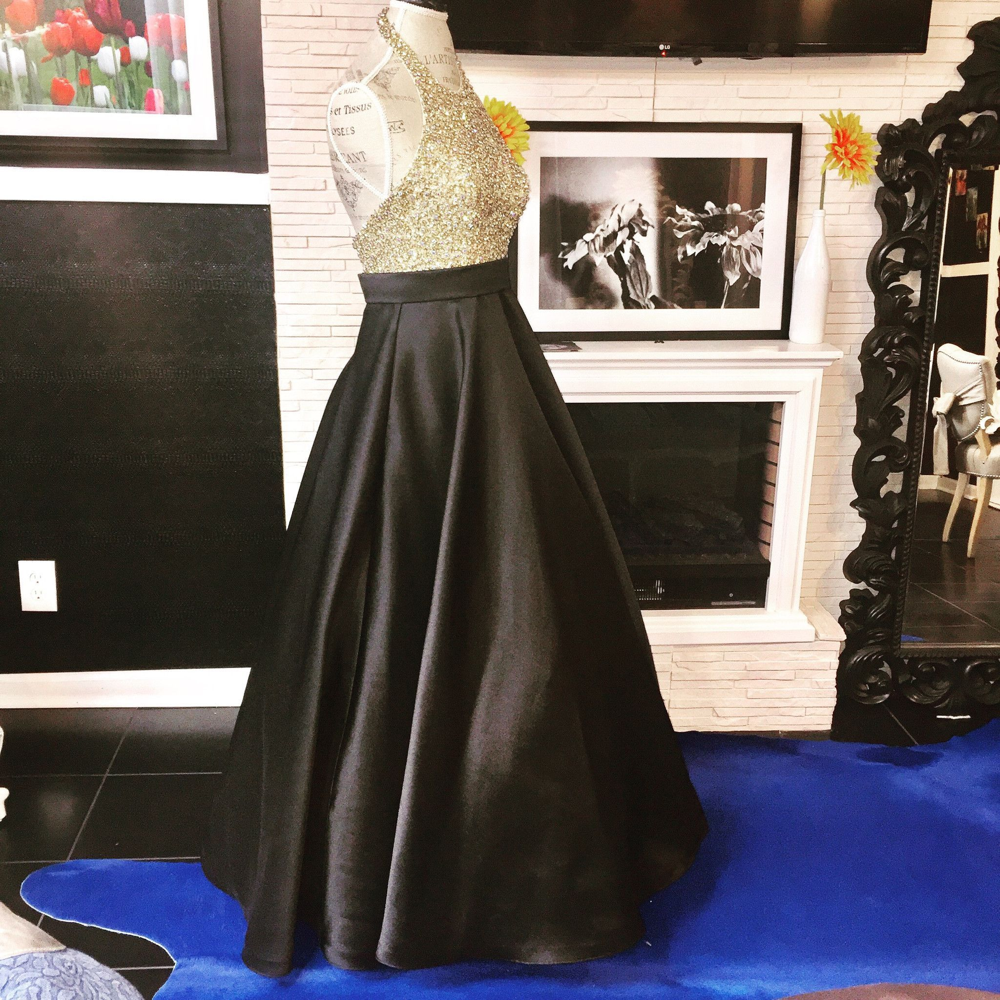 Malia ball gown size petite products pinterest products