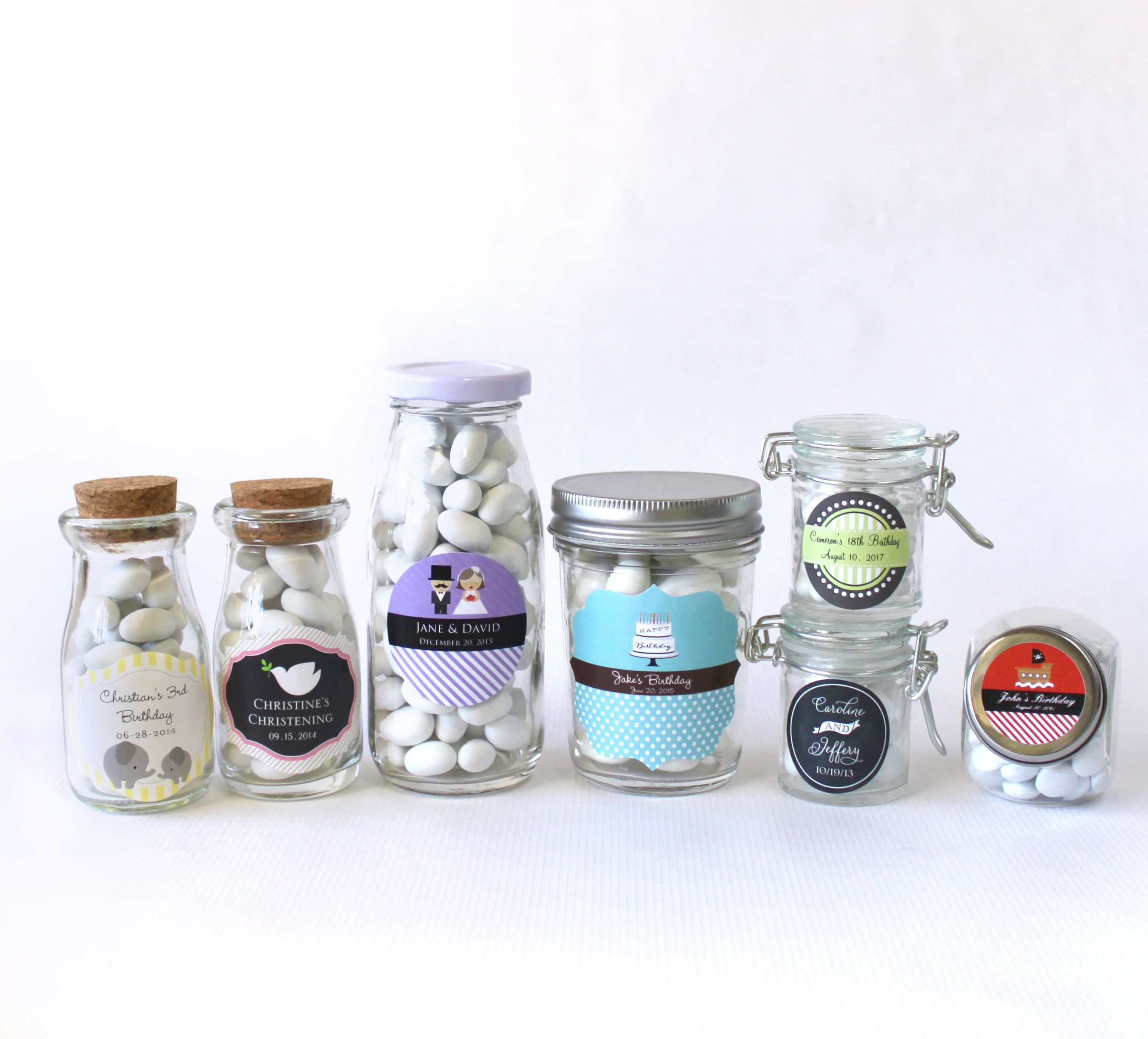 If you\'re mad about jars, then come on over and check out our jar ...