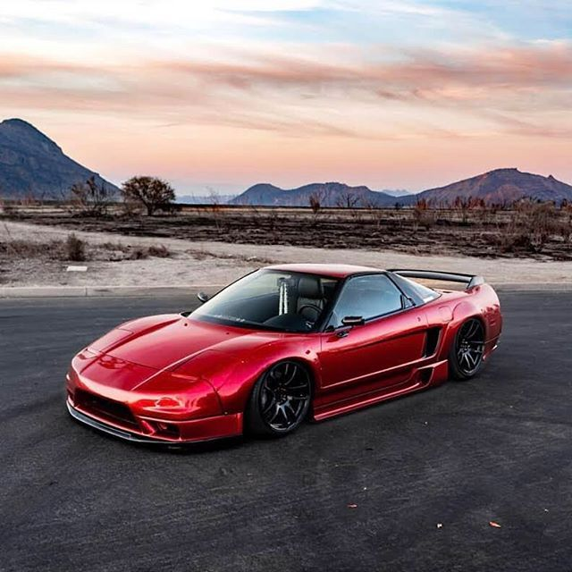 #hondansx Hashtag On Instagram • Photos And Videos