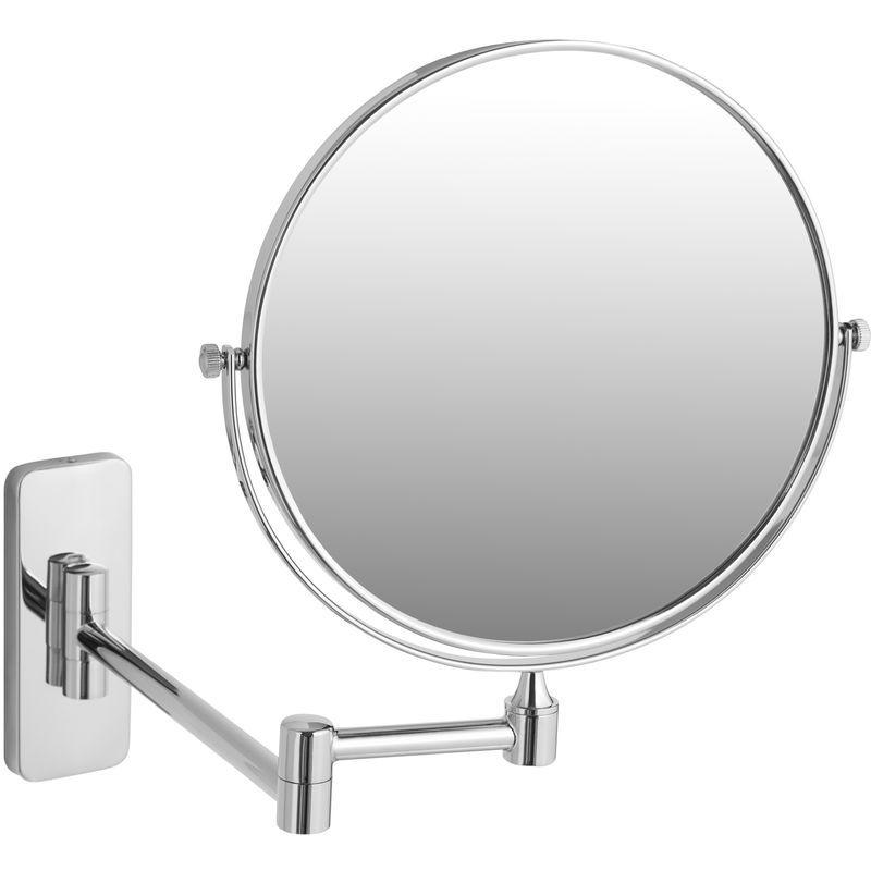 Miroir Grossissant Mirror Magnifying Mirror Shaving