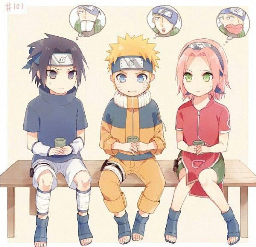 Anime Wallpaper 🍒 in 2020 Naruto shippuden sasuke