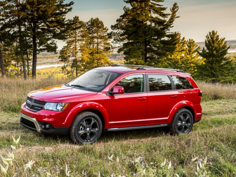 Best SUVS With Rd Row Seating Too Cool Cars Cars - Cool cars with 3rd row seating
