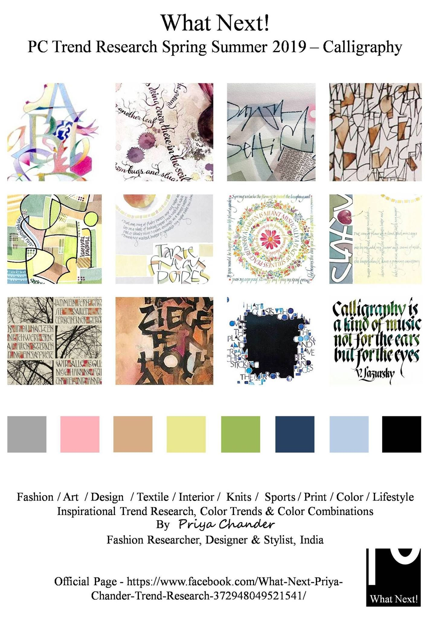 ilknur t fek i adl kullan c n n trend 2018 2019 panosundaki pin trends farben ve couture. Black Bedroom Furniture Sets. Home Design Ideas