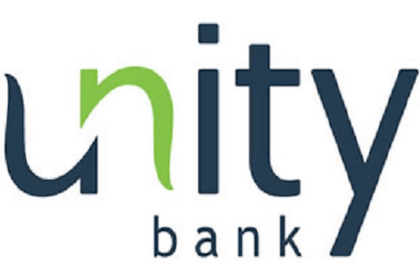 Unity Bank Plc Has Won The Central Bank Of Nigeria S Cbn 2018 Sustainable Banking Award For Sustainable Transaction Of The Year In Banks Logo Unity Logos