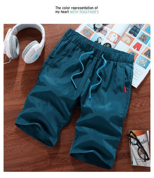 Free Shipping BRAND NEW Summer Style Men SHORTS