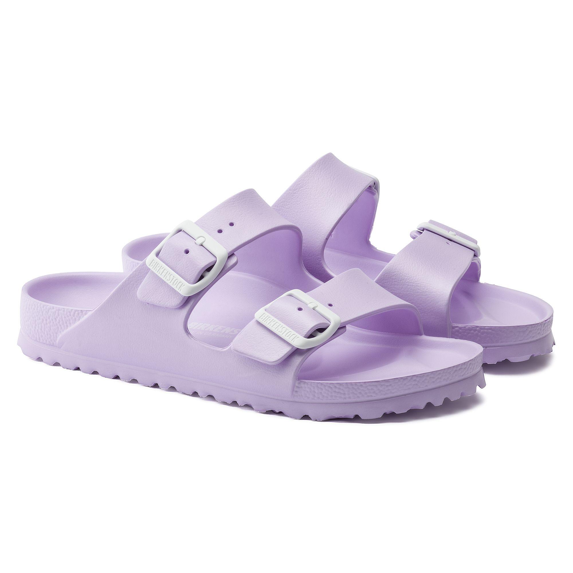 Arizona EVA | Shower shoes, Shoes