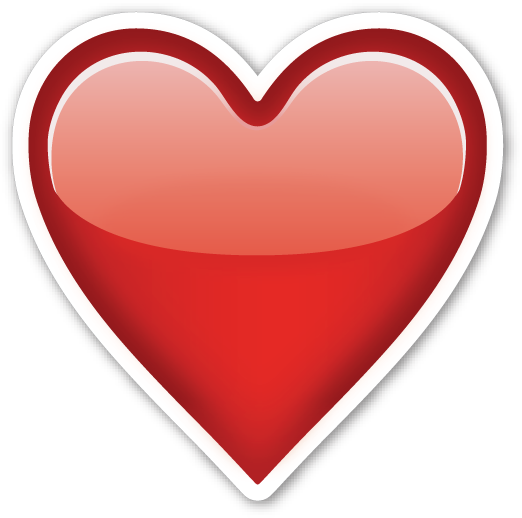 Heart category Heart Image. It is of type png. It is