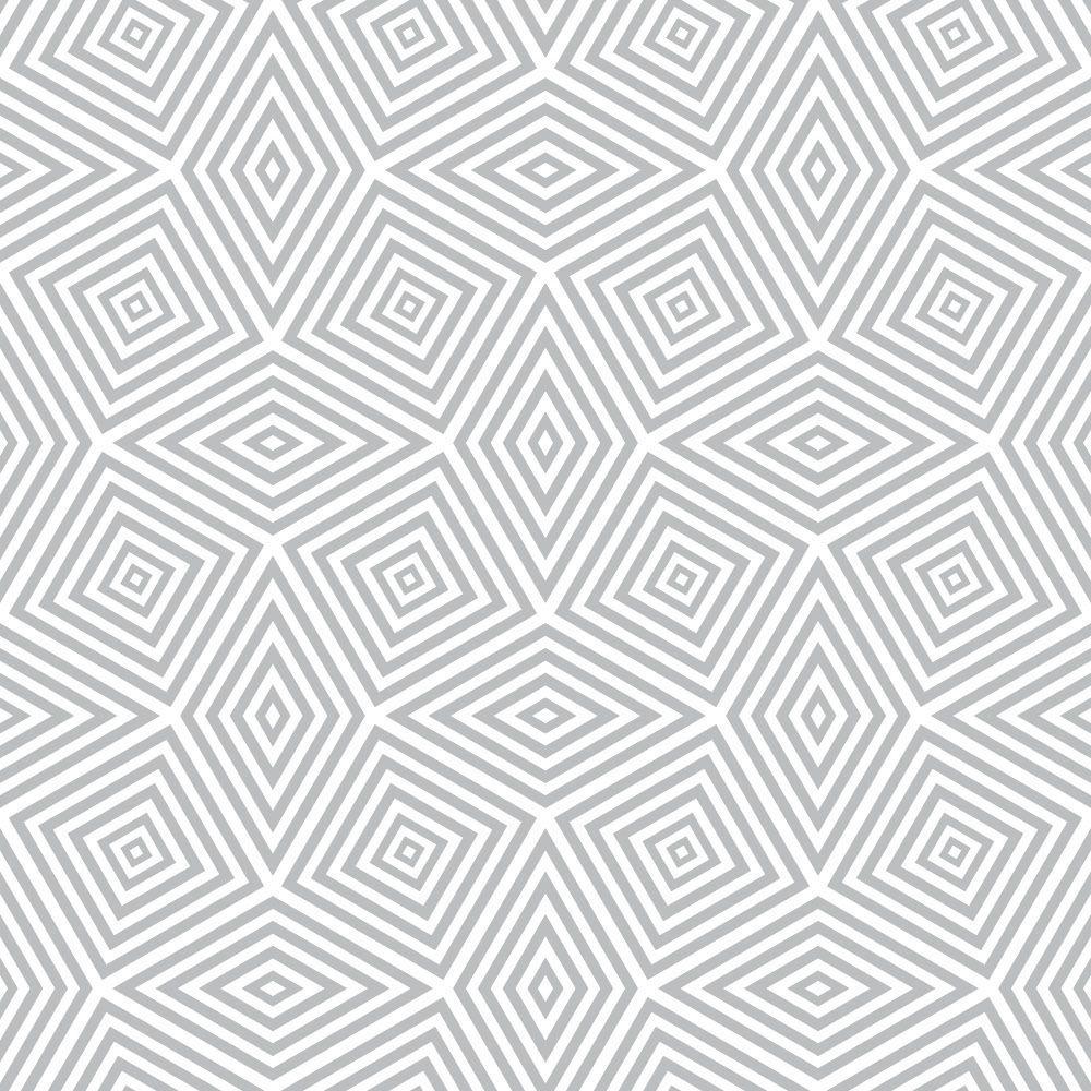 Suficiente Papel de Parede Geometrico 1790 | Texturas | Pinterest | Papéis de  NQ32