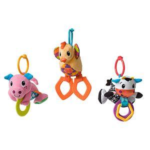 Infantino Barn Babies Car Seat And Stroller Baby Seats Sense Toddler