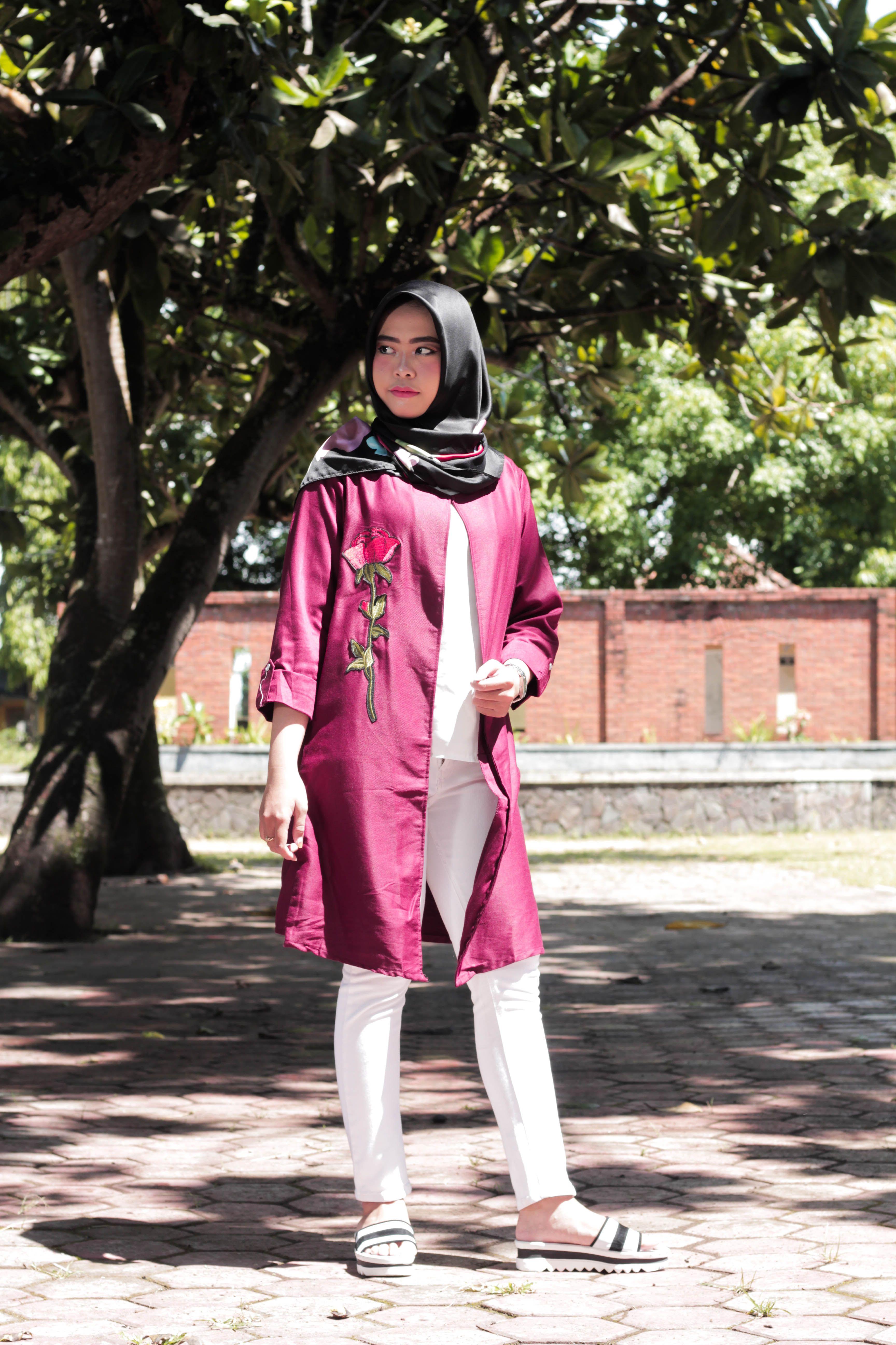 Trend Baju Muslim Wanita Branded Agen Pakaian Wanita Online Jual Baju Cewek Bagus Discount Busana Cowok Majenang Baju Muslim Pakaian Wanita Pakaian