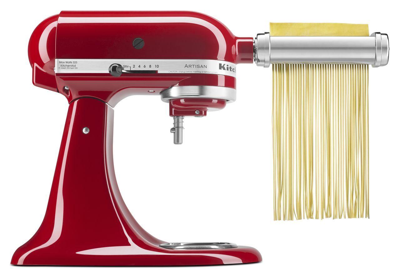 a95e9df5e9489f6adbd6f8b8ceb37d52 Kitchenaid Pasta Roller Repair Parts