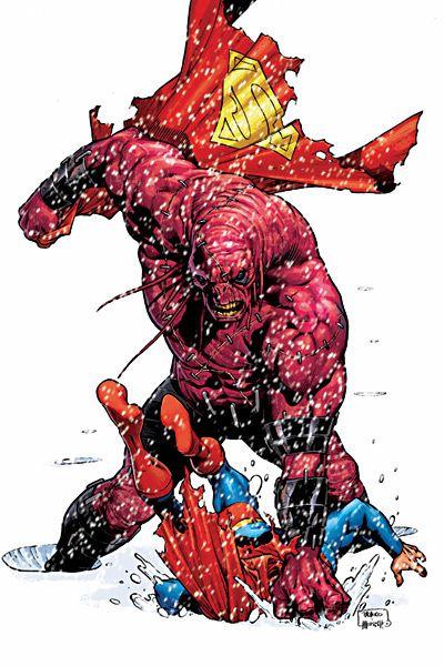 Pin by Heath Chriscoe on Superman | Superhero wallpaper ...