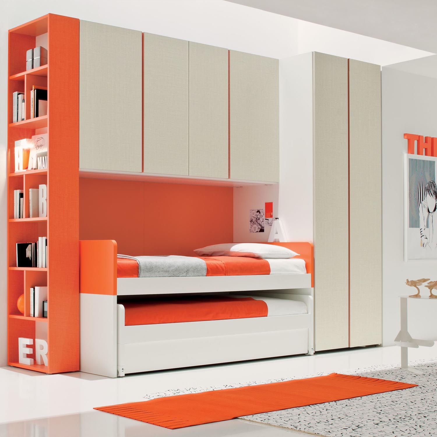 boy cool cupboard little of package bedroom choosing size orange children county furniture kids full childrens unique s toddler your great sets