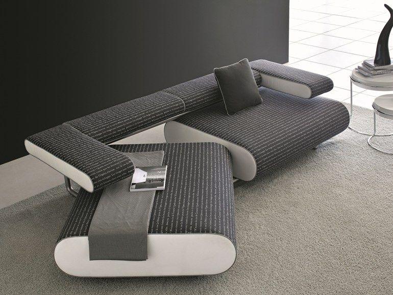 Download The Catalogue And Request Prices Of Alice Fabric Sofa By Egoitaliano Convertible Fabri Living Room Sofa Design Modern Sofa Designs Furniture Design