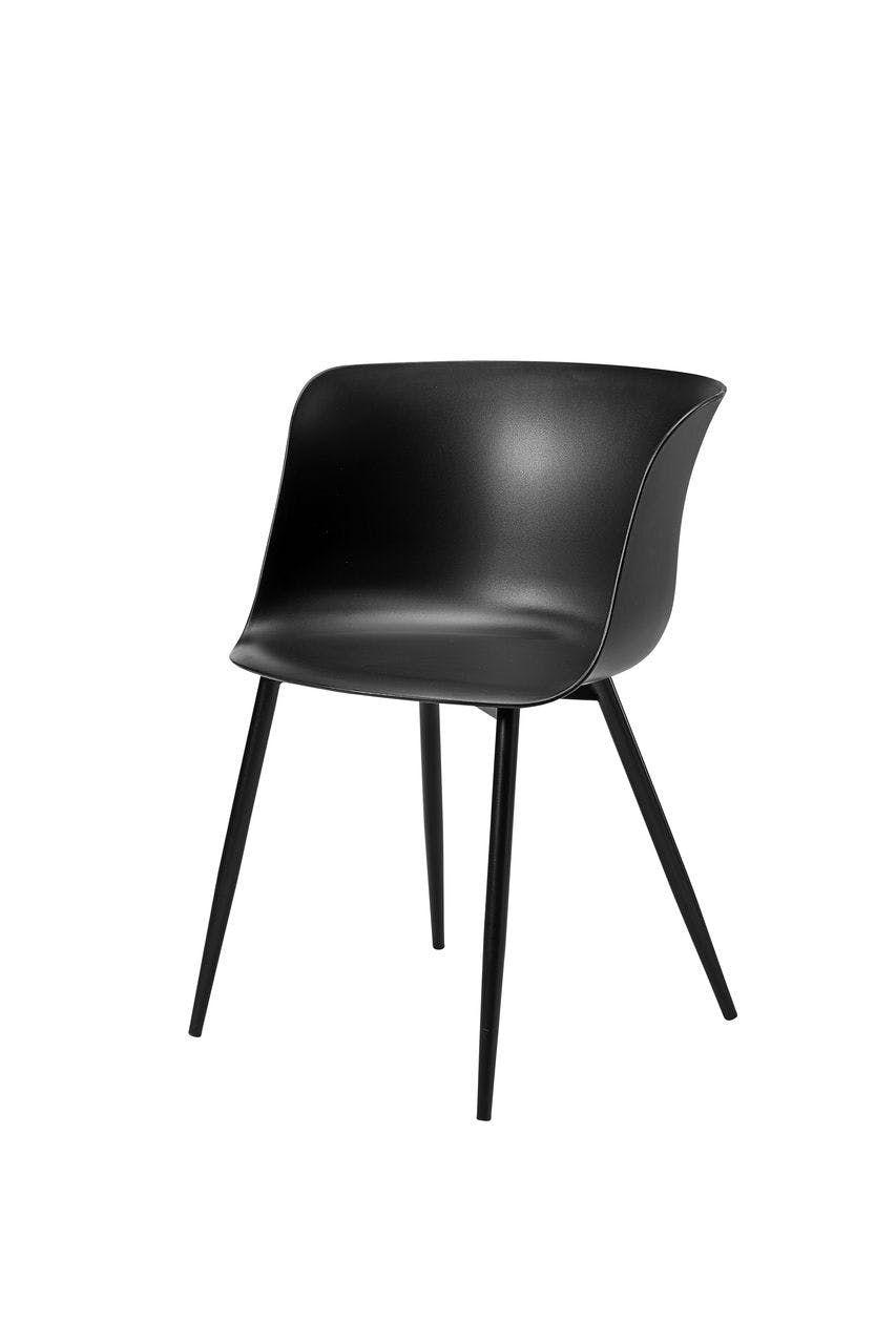 Romano spisebordsstol   Køb online på Føtex.dk
