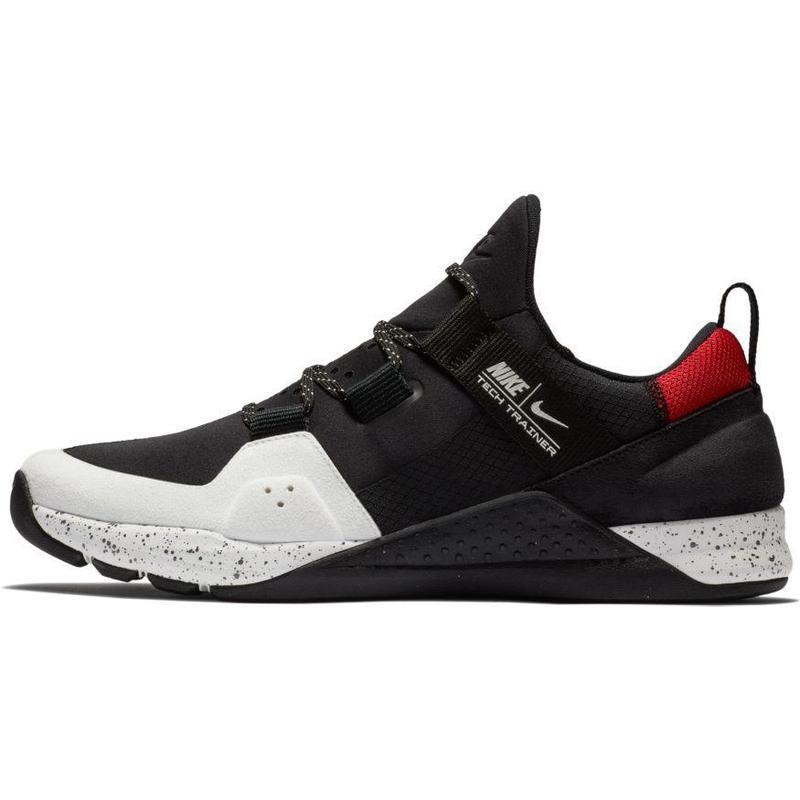 NIKE - TECH TRAINER | スニーカー, 靴