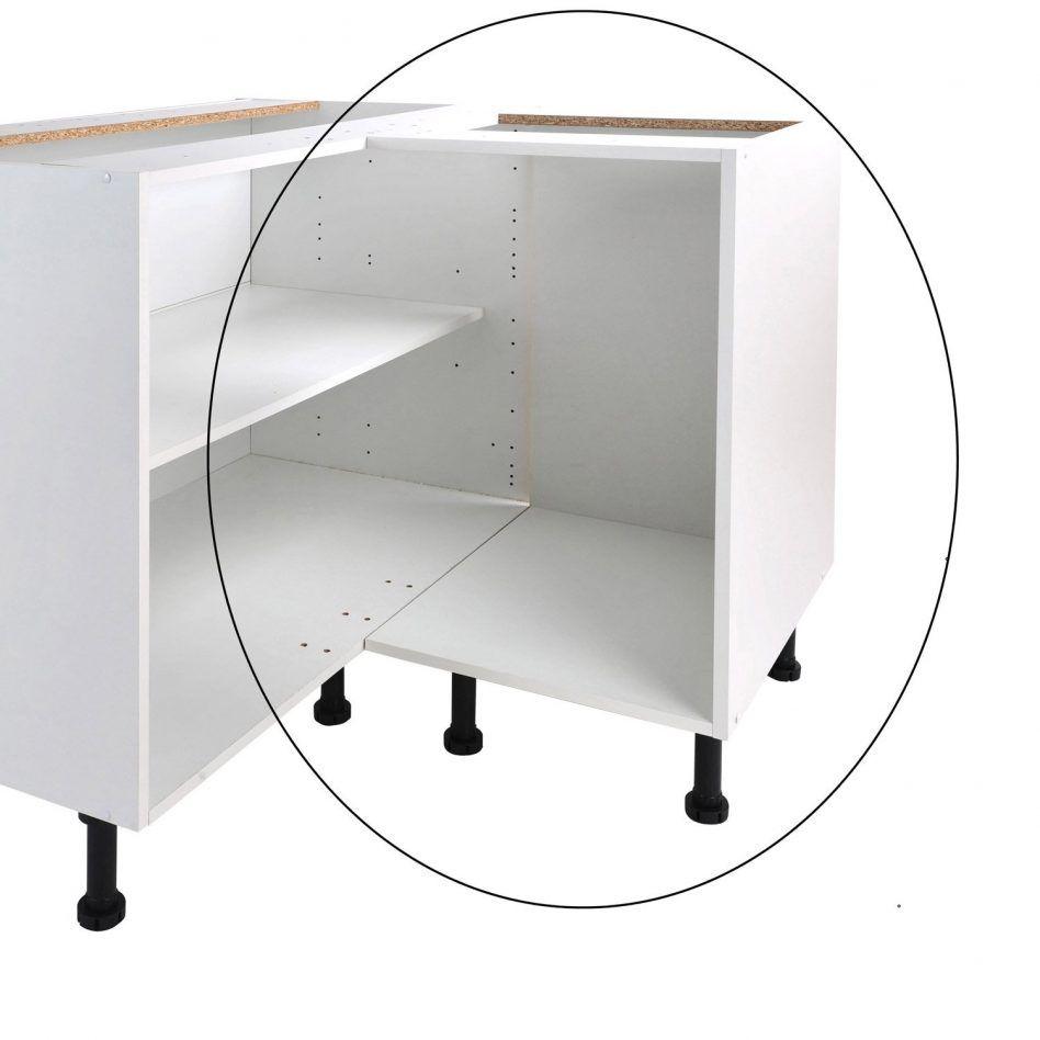 """résultat de recherche d'images pour """"meuble d'angle bas cuisine 60"""
