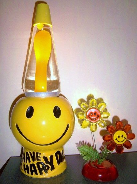 Another Custom Lava Lamp Created By Wizard Of Ooze So Cool Cool Lava Lamps Room Lamp Hippy Room