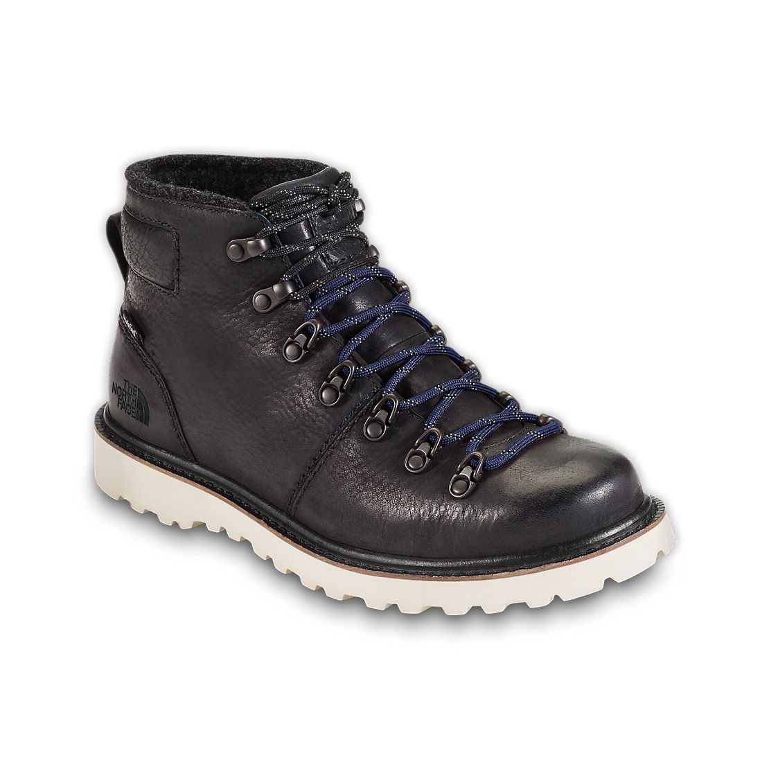 22ffc4938fc Ballard Boot. $150.00 | My Style in 2019 | Boots, Shoes, Winter boots