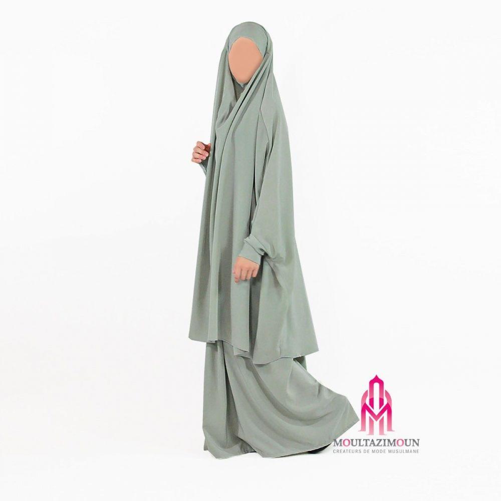 jilbab al houda lycra sleeves caviary abaya hijab pinterest. Black Bedroom Furniture Sets. Home Design Ideas
